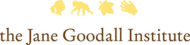 JGI Goodall Institute
