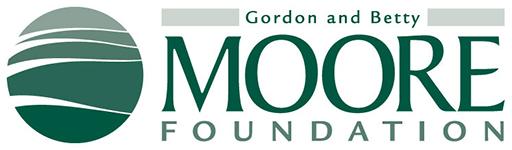 Moore foundation