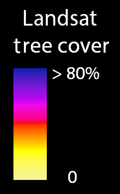 legend_treecover.png